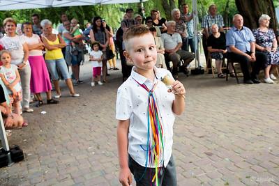 2018-06-17 - Mszczonów - Festiwal Świętojański
