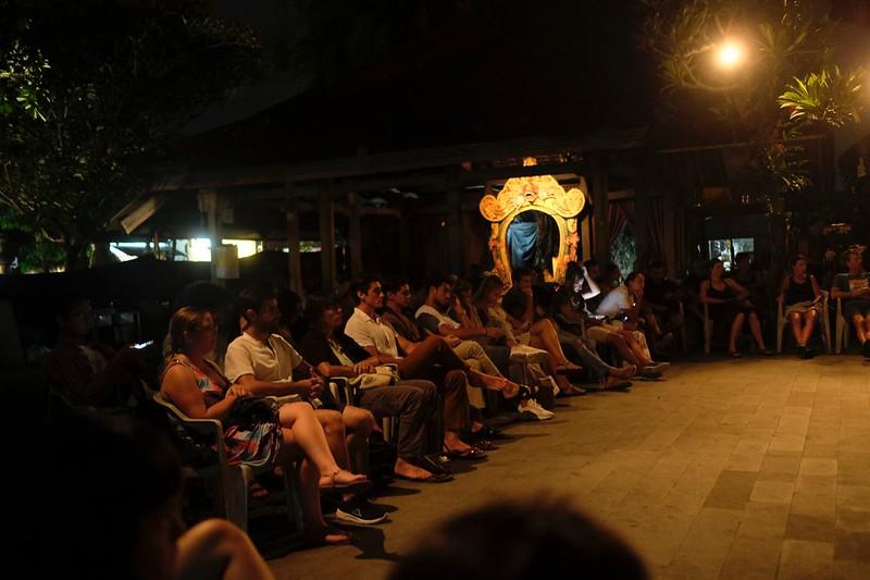 Trip of Wonders Day 11 @Bali 0391.JPG
