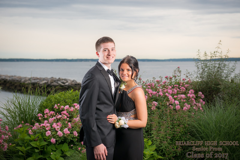 HJQphotography_2017 Briarcliff HS PROM-69.jpg