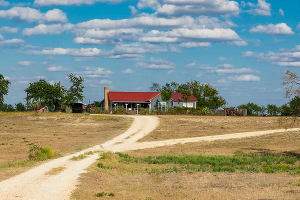 TRS Broken H Ranch