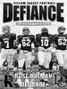 2012-09-15 Rose-Hulman at Defiance