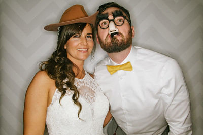 Jenna and Jason