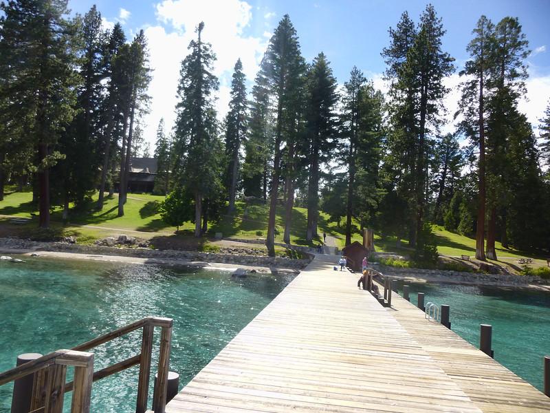 Lake Tahoe2013 Sugar Pine Pt 11.JPG