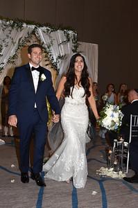 2018-05-28 Jared and Sloane Wedding Weekend