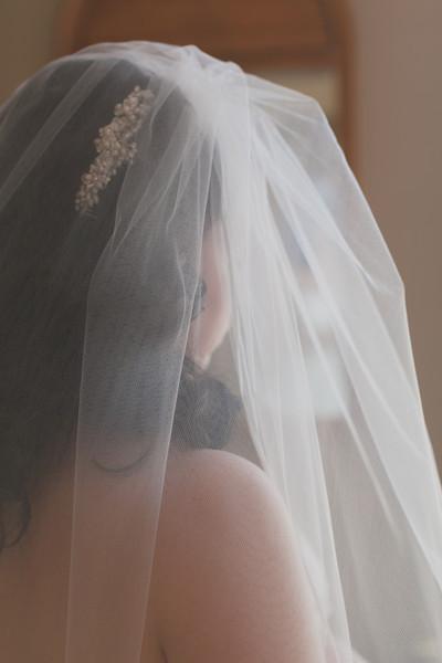 Monserrate 2 Wedding 047.jpg