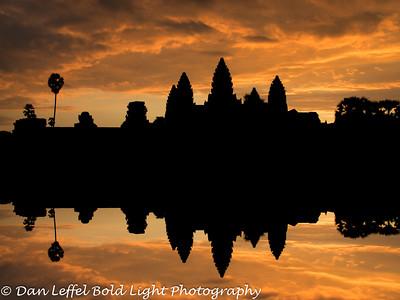 Cambodia Nov 2014