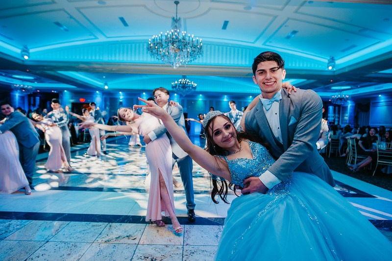 First Dance Images-384.jpg