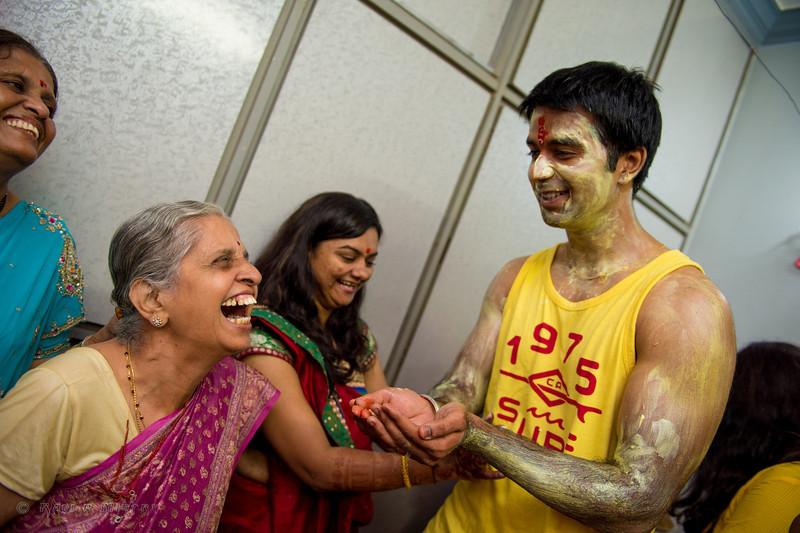 Pithi (Jay Pooja)-258.jpg