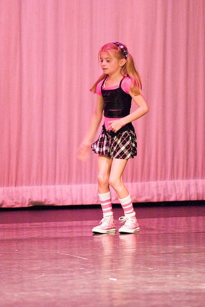 "Festival of Dance 2009: ""Lolipop"""