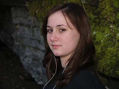 2007-01-Brooke