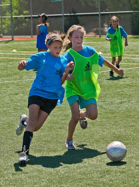 110816_CBC_SoccerCamp_5286.jpg