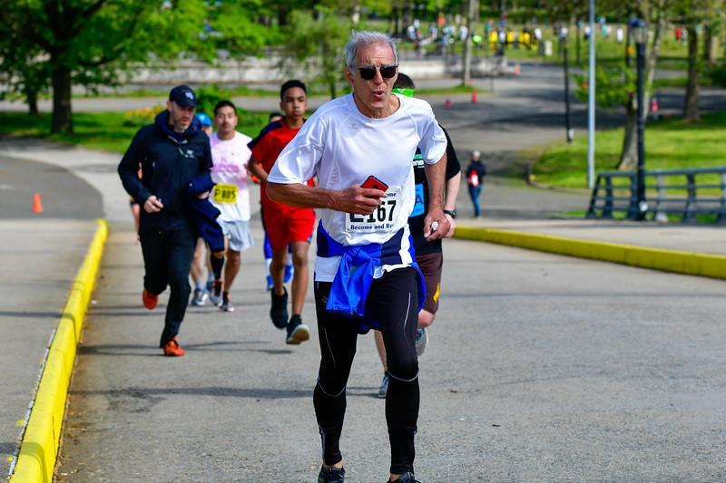 20190511_5K & Half Marathon_175.jpg