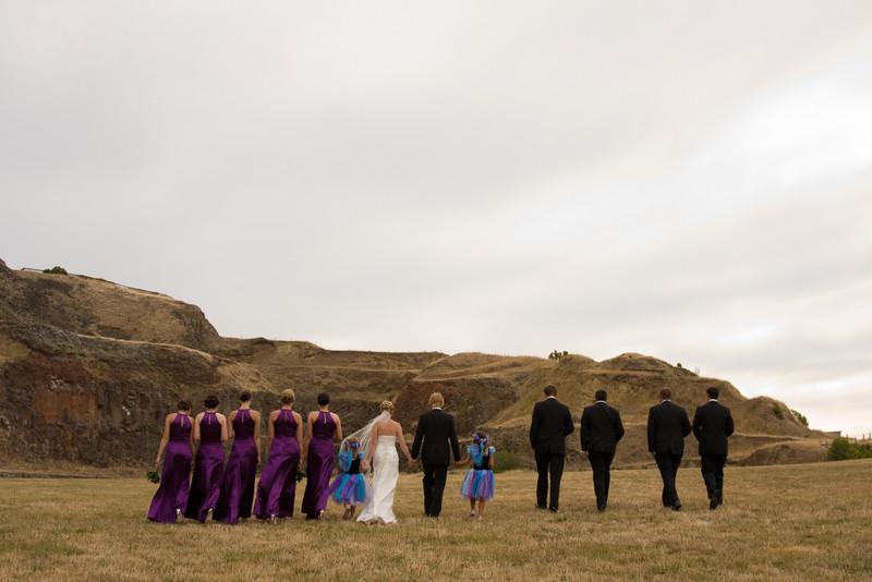 477329035_wedding-544.jpg