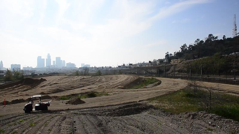 2015-02-20_ParkConstruction (37).MOV