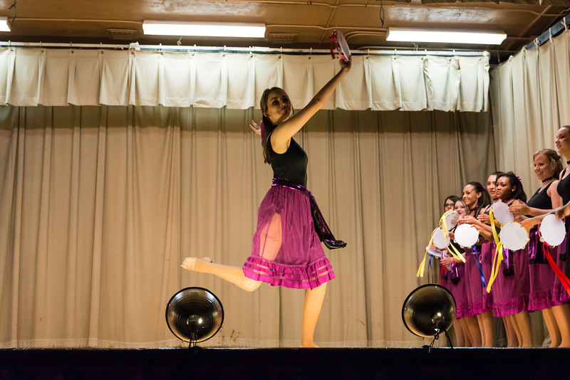 DanceRecital (881 of 1050).jpg