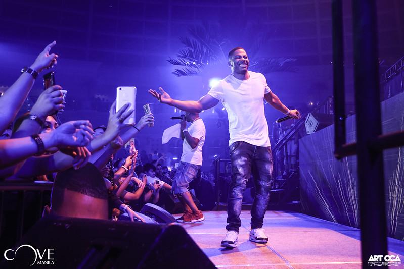 Nelly at Cove Manila (47).jpg