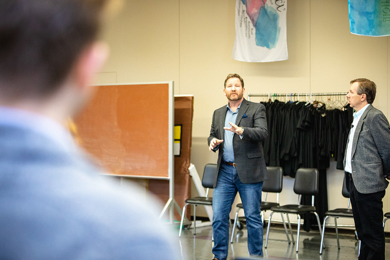Mike Maney_Broadway Cares 2019 Rehearsal-85.jpg