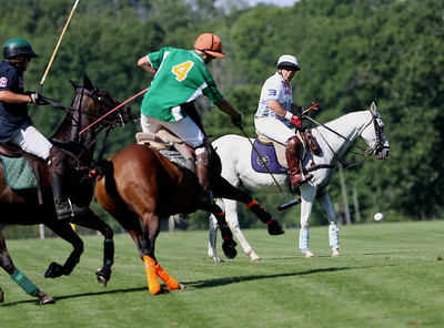 Giant Valley Polo Club 07-05-20