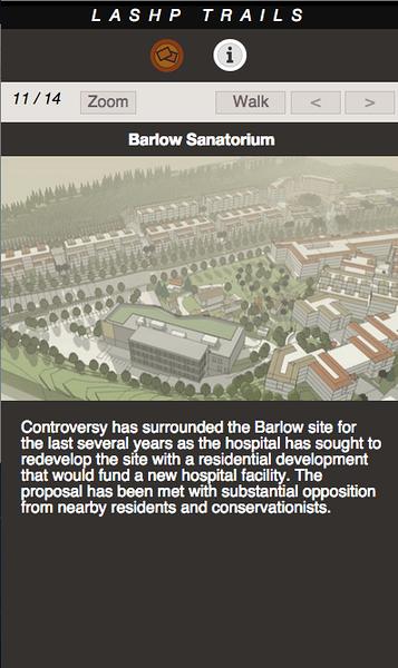 Barlon Sanatorium 11.png