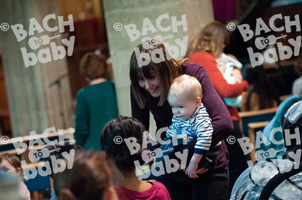 ©Bach to Baby 2019_Laura Woodrow_Southfields_2019-17-12_ 33.jpg