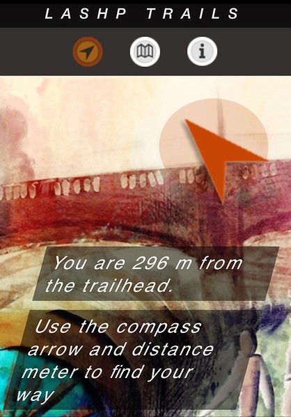 0010-TrailsTrailheadCompass.jpg