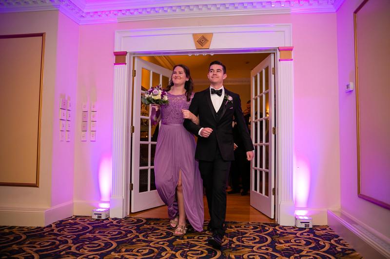 wedding (752 of 1251).jpg