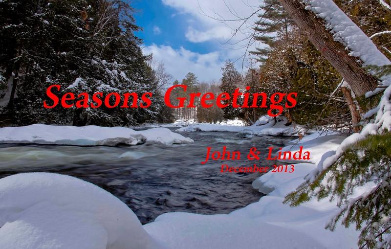 2013 greetings.jpg