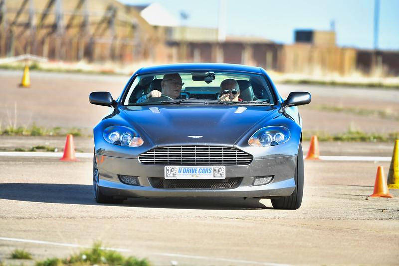 Lemur_Trevs driving experience professional pictures Sept 2018 001.JPG