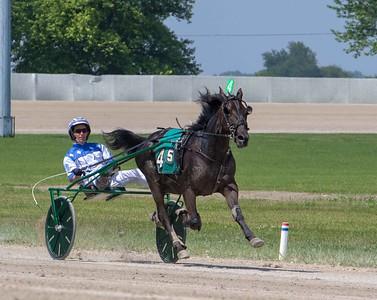 Race 5 SD 7/4/19 OSS 2YCT