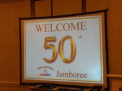 50th Annual Okla State Bowling Jamboree