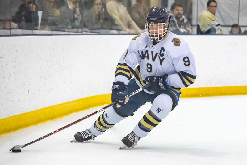 2018-10-19-NAVY-Hockey_vs_Delaware-43.jpg