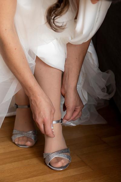 Hochzeit-Martina-und-Saemy-8178.jpg