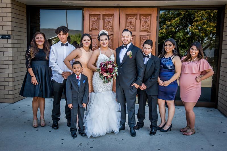 Valeria + Angel wedding -315.jpg