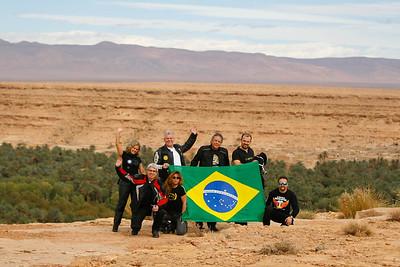 Marrocos Xcape 10.2012