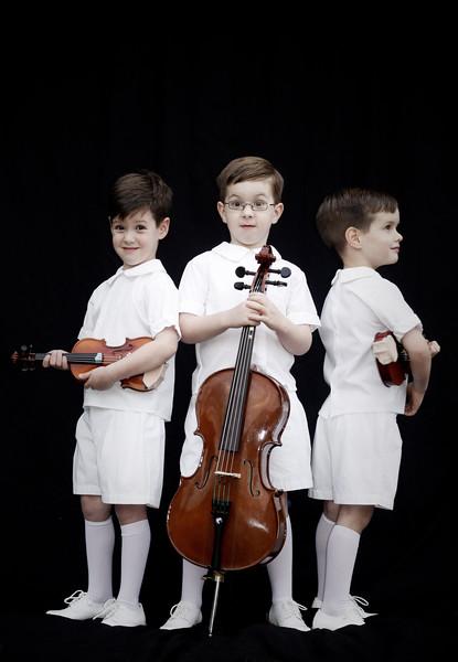 Gentry Triplets Instruments 11.20.10 (16 of 68).jpg