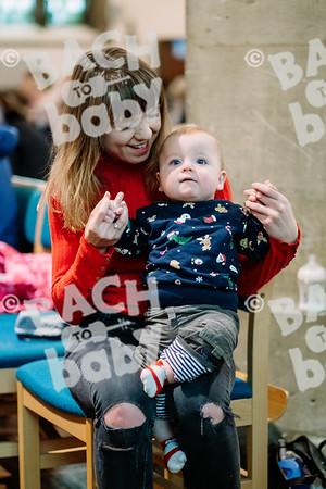 © Bach to Baby 2019_Alejandro Tamagno_Sydenham_2019-11-26 024.jpg