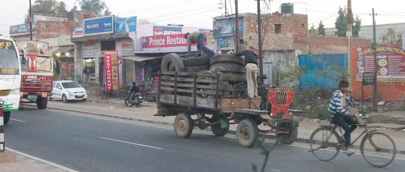 India_2012Feb-5607.jpg