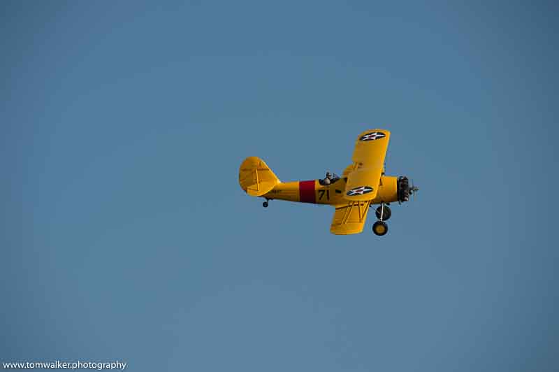 Planes_of_Fame_2016_Show (35 of 87)
