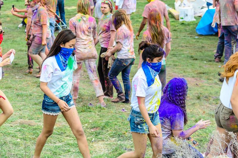 Festival-of-colors-20140329-479.jpg