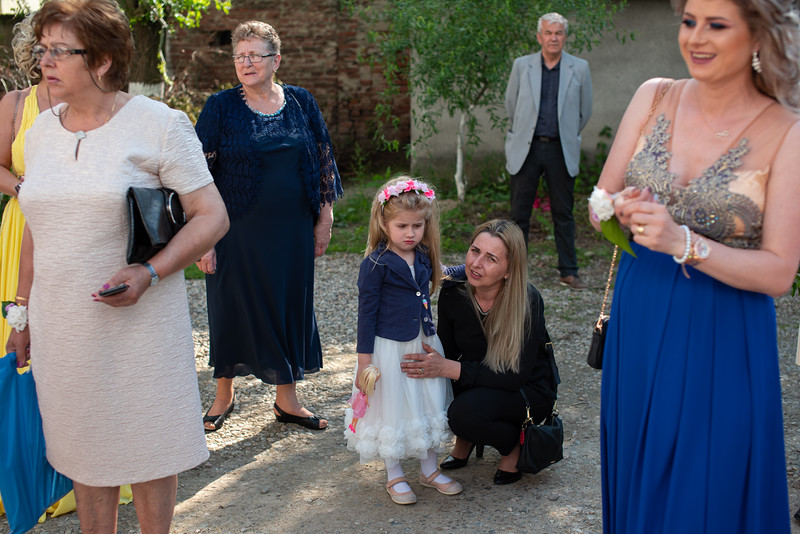 Nadina & Dani, foto nunta (630).jpg