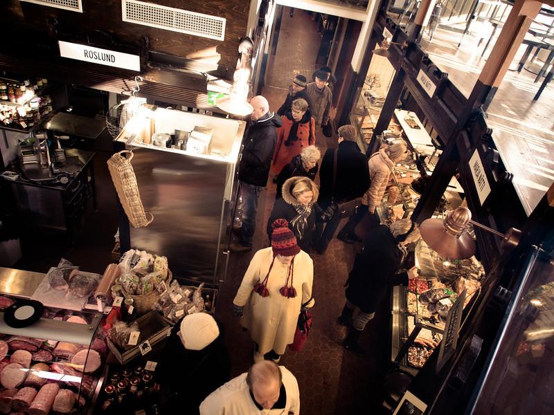 helsinki market.jpg