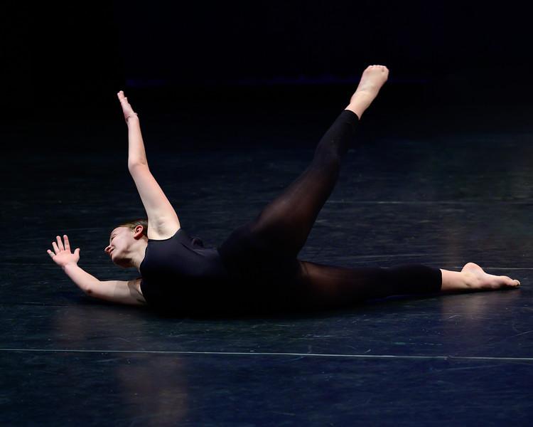 2020-01-16 LaGaurdia Winter Showcase Dress Rehearsal Folder 2 (58 of 211).jpg