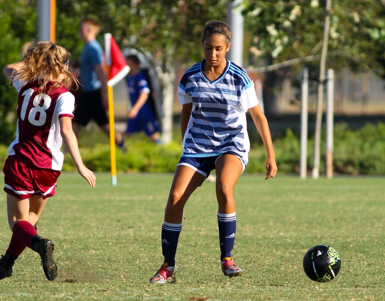 WCFC GU13 at WCFC Game 1 - 004.jpg