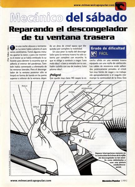 mecanico_sabado_reparando_descongelador_ventana_trasera__febrero_2001-0001g.jpg