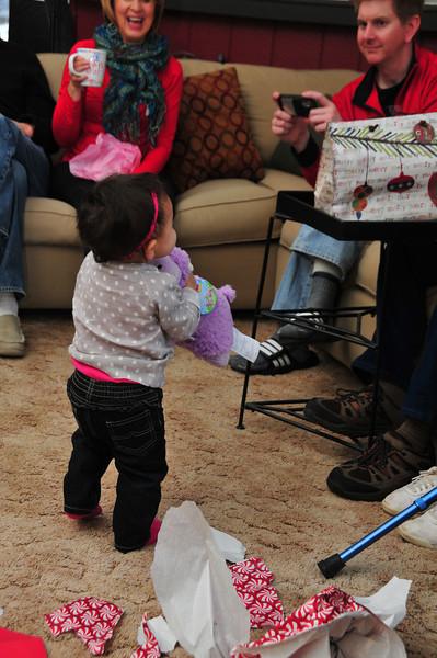 2012-12-29 2012 Christmas in Mora 018.JPG