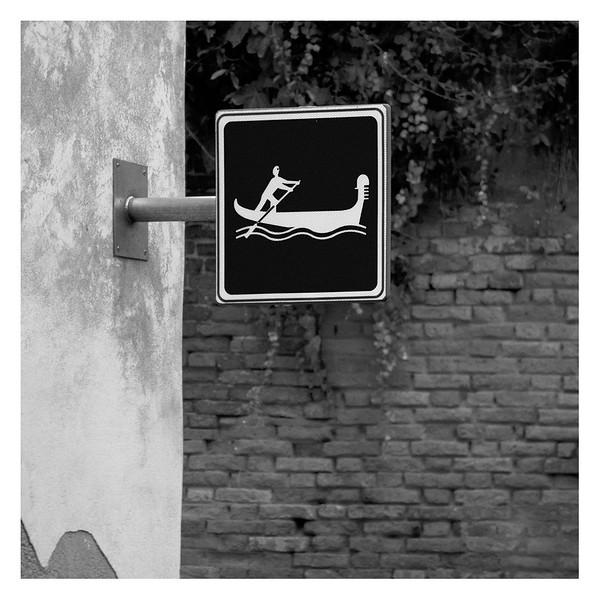 Italy2020_Venezia_338.jpg