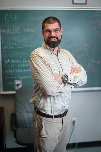 David-Podgorski-science-alumni-outcomes7.jpg