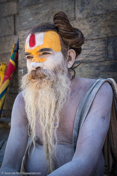 Kathmandu-4461.jpg