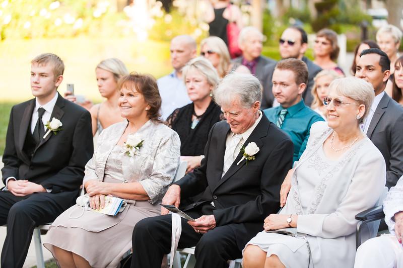 20141009-06-ceremony-124.jpg
