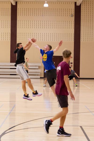 AggieACHIEVE and PEAP Basketball_0072.jpg